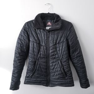 ❄Winter Sale: Columbia Omni Heat Puffer Jacket